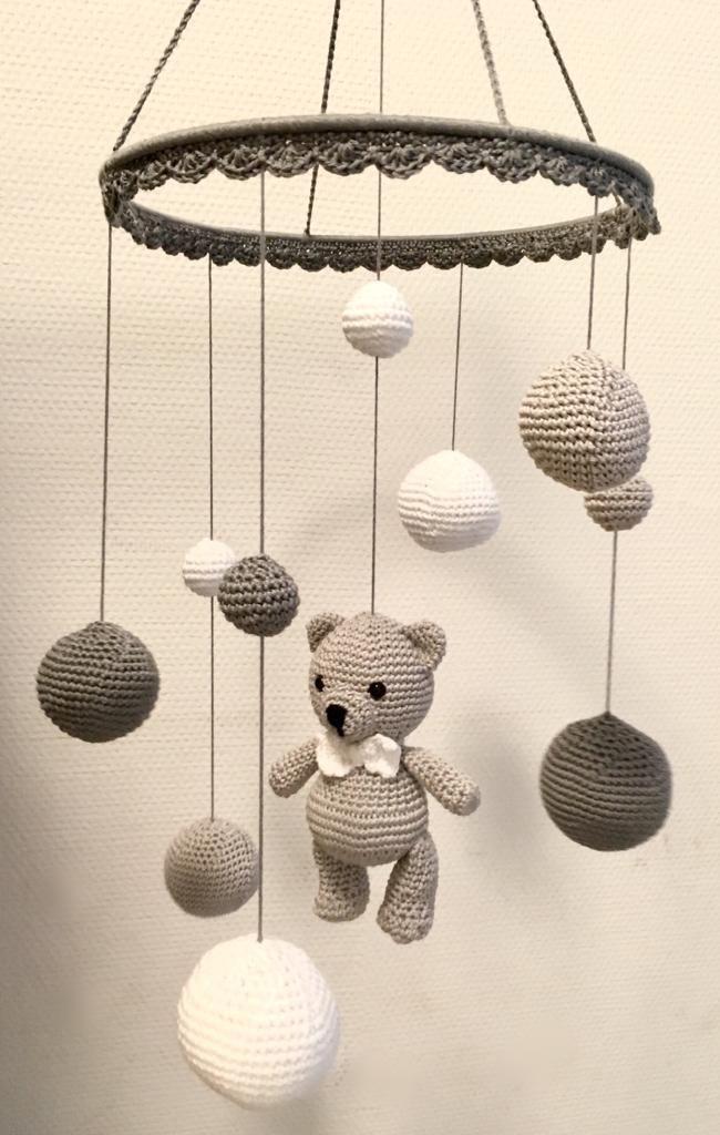 """Single Crochet auf Instagram: """"boaGood Nacht des Seufzens mit diesem M ... #singlecrochet"""