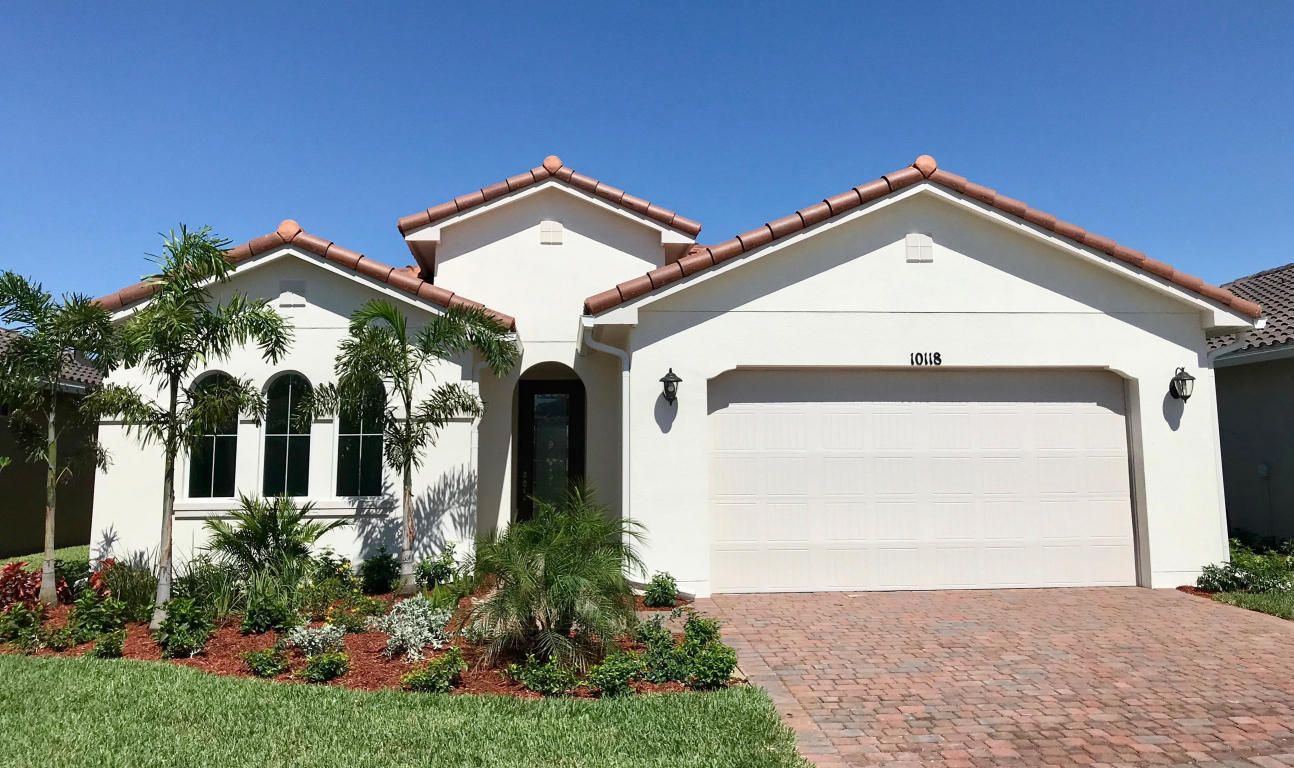 Are you looking to purchase a home in vitalia for more
