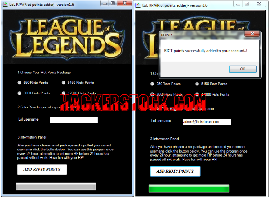 free league schedule generator league of legends rp generator 2018