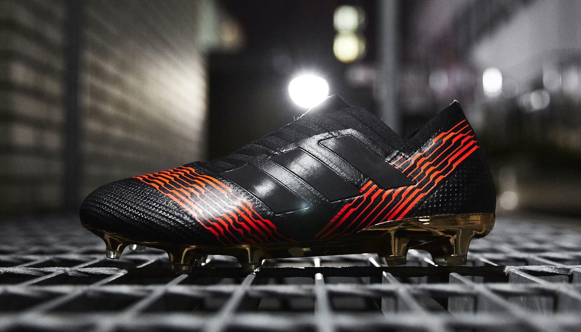 Adidas Outlet Online Shop Angebote für Fußballschuhe +