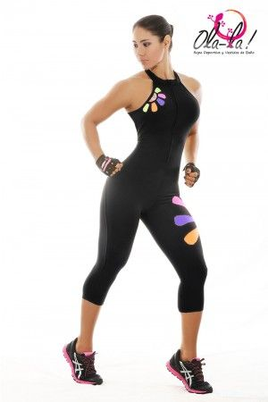 Two Fer One Tank | Zumba Fitness Shop | Ropa deportiva, Ropa