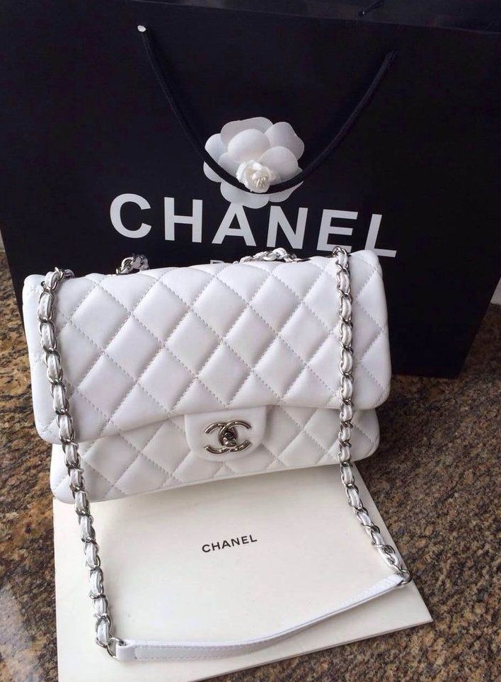 API quota exceeded. You can make 500 requests per day. #chanel handbags collection #chanel handbags 2016 #chanel handbags crossbody #chanel handbags 2018   #wallets #for #women #small #leather