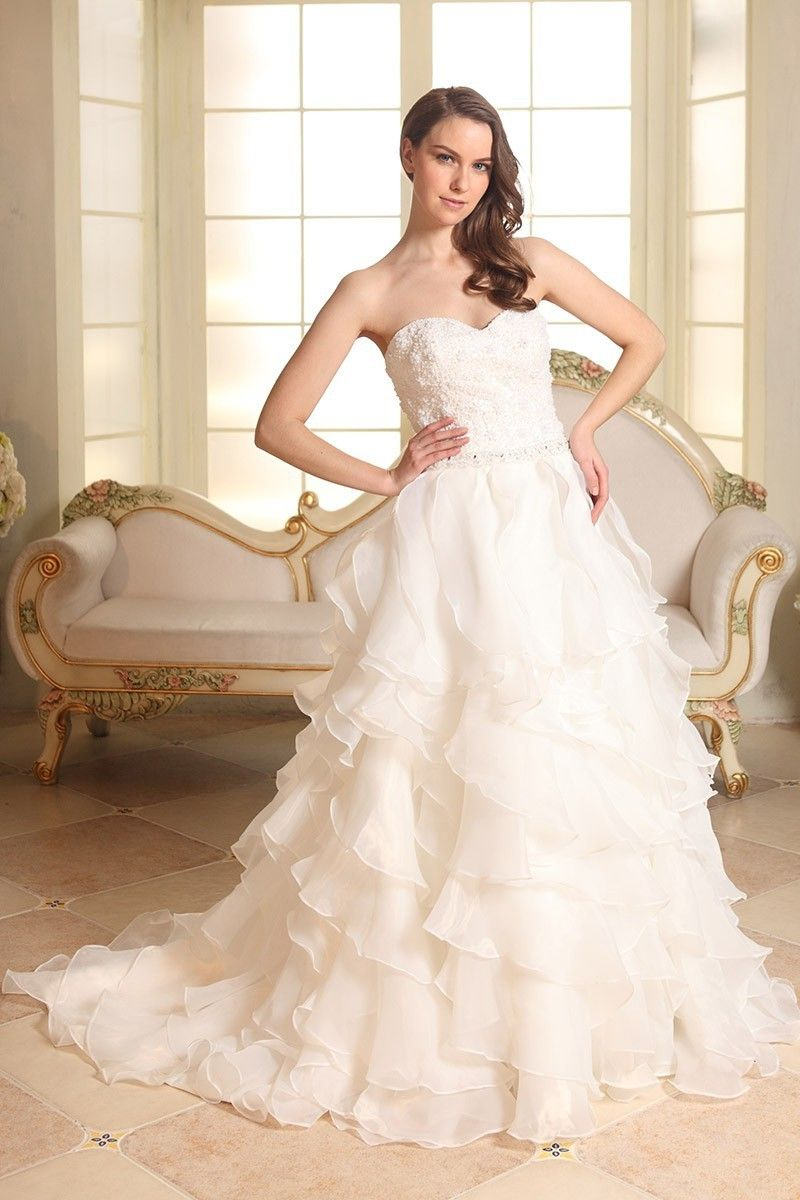 50++ Tulle skirt wedding dress corset information