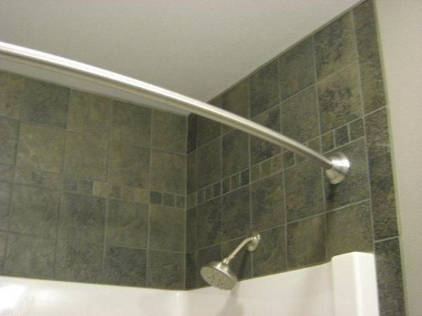 Website Picture Gallery attachment php Office BathroomBathroom TilingTile Ideas
