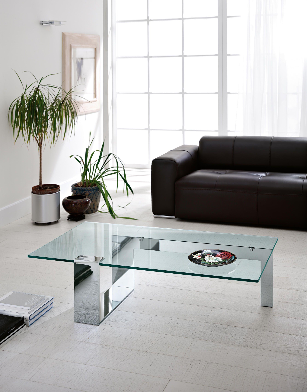 Tonelli Glazen Tafels.Tonelli Plinsky Salontafel Collectie Tafels Salontafel