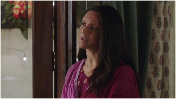 Chhapaak Box Office Collection Day 6: Deepika Padukones ...