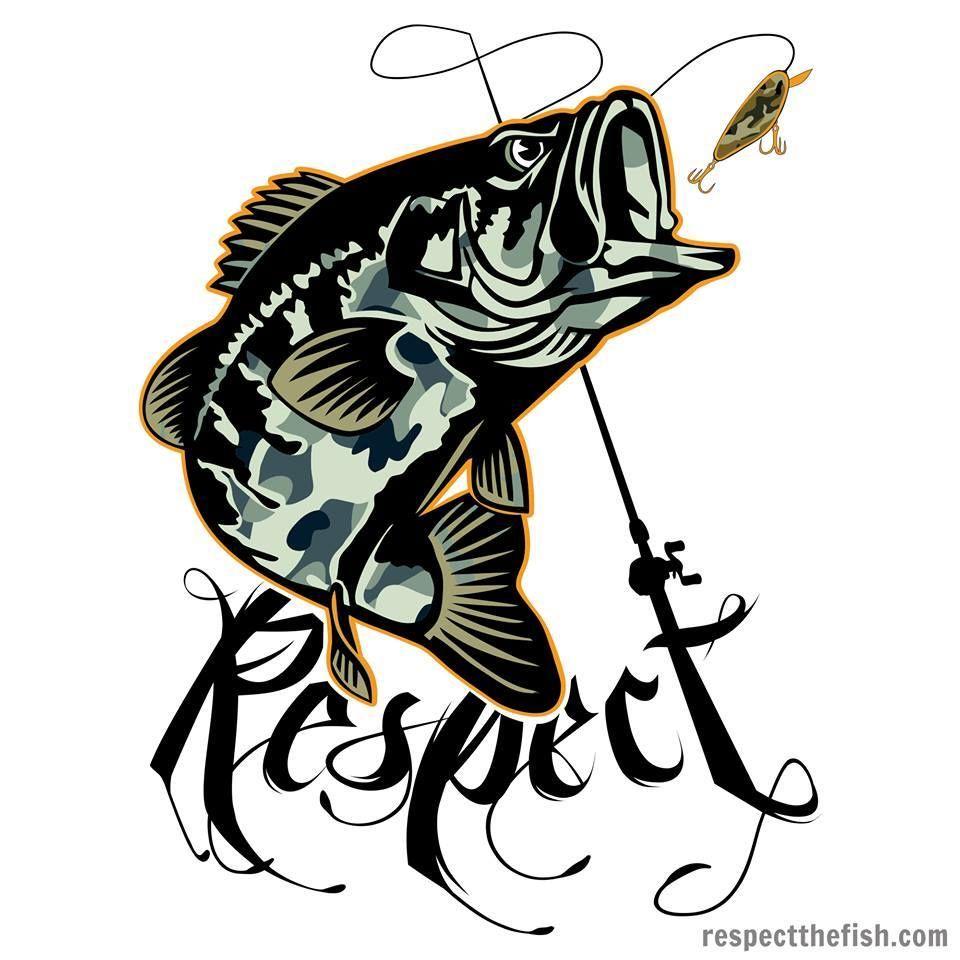 Pin By Vlak Santos On 3 Fishing And Camping Bass Fishing Bass Fishing Tips Largemouth Bass