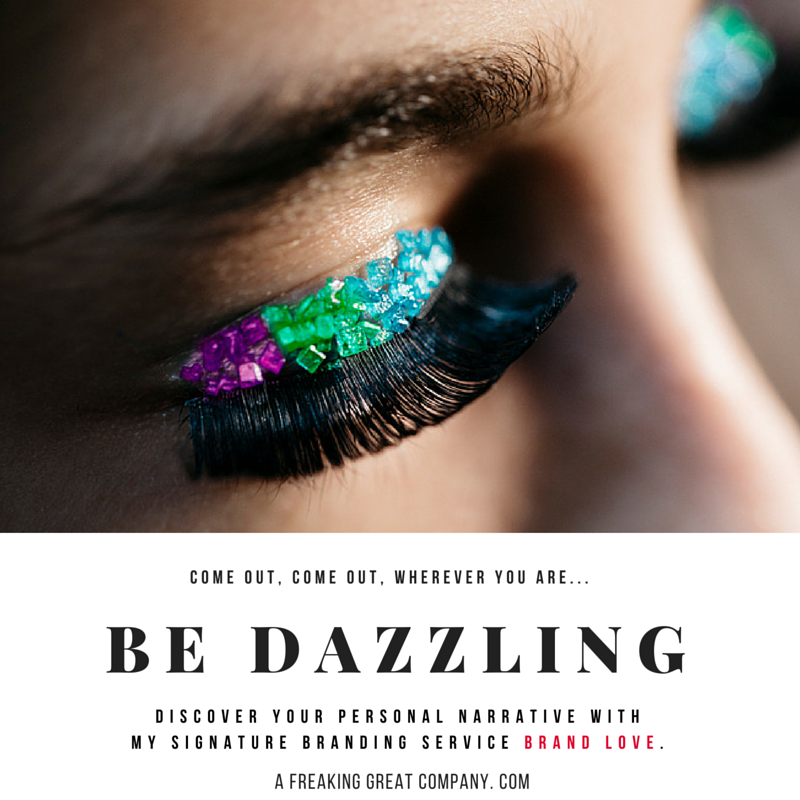 BE DAZZLING PERSONALITY BRAND #branding #personalbranding #personalitybrand #dazzling #bedazzling #eyelashes #eyecandy #eyes #special #glamour