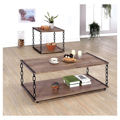Coffee Table Ideas By Considering These Special As Well As