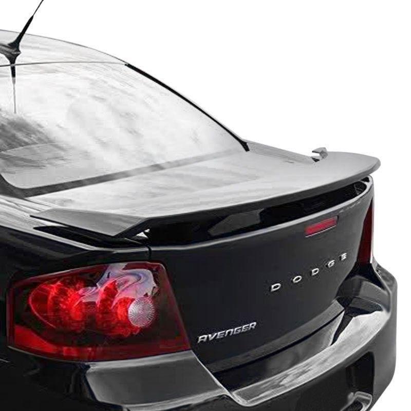 Dodge Avenger Spoiler Five Lessons I Ve Learned From Dodge Avenger Spoiler In 2021 Windshield Glass Dodge Avenger Dodge