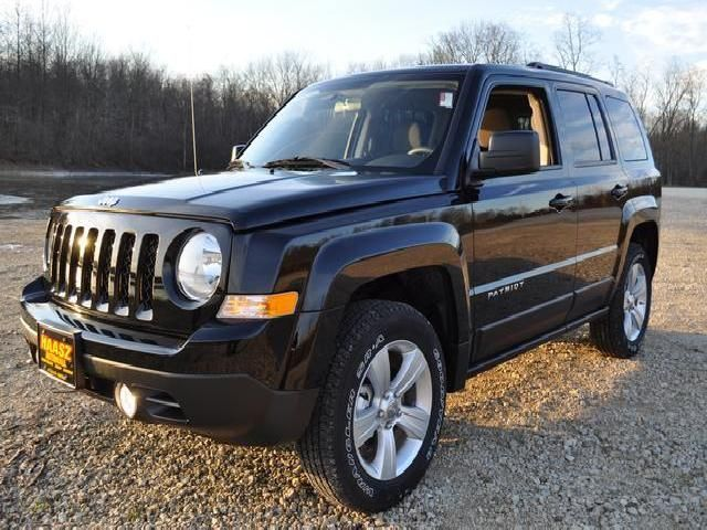 2012 Jeep Patriot Sport Theresa S New Car We Love It Very Spacious And Comfortable Jeep Patriot Sport 2012 Jeep Patriot Car Dealership