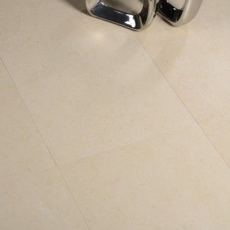 Combine This Tile With The Frosted Toffee Mosaic Tiles And Cream