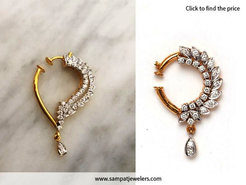 Gold Jewellery Online Hyderabad Past Pia Jewellery Stores Near Me
