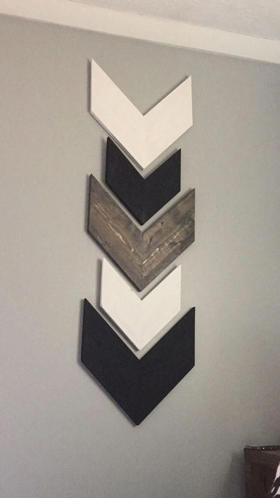 Need More Information Pertaining To Wall Decor Diy Easy Craft