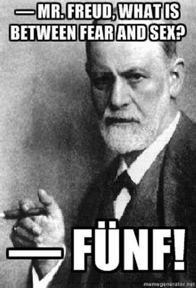 Funny Memes On Twitter Omg Humor Germans Memes Meme