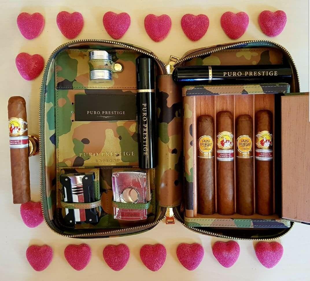 Coolest cigar holder ever cigar holder cool stuff cigars