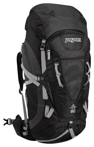 1000  images about External Frame Backpacks on Pinterest