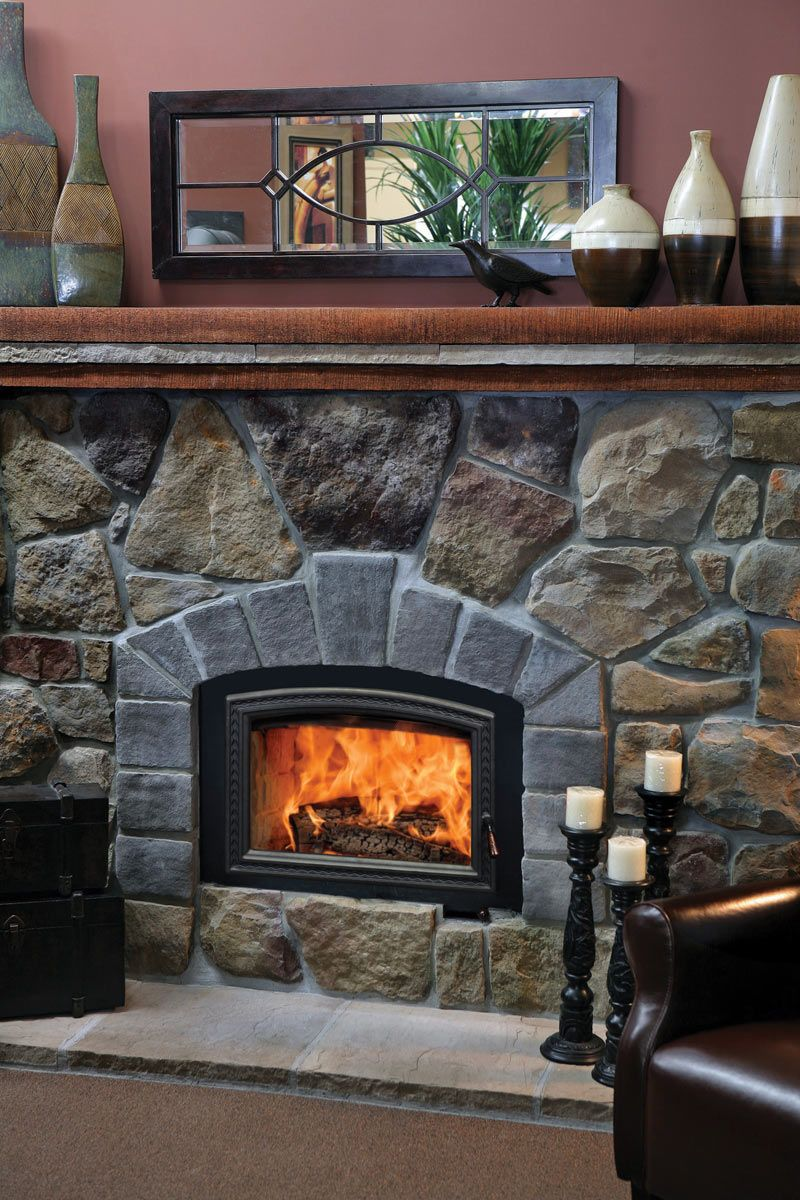 High Efficiency Wood Burning Fireplace Wood Burning Fireplace Wood Burning Fireplace Inserts Fireplace Inserts