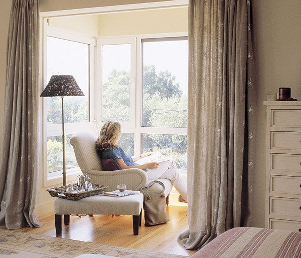 Resultado de imagen para rincon de lectura  ♥ Home 2020 - rincon de lectura