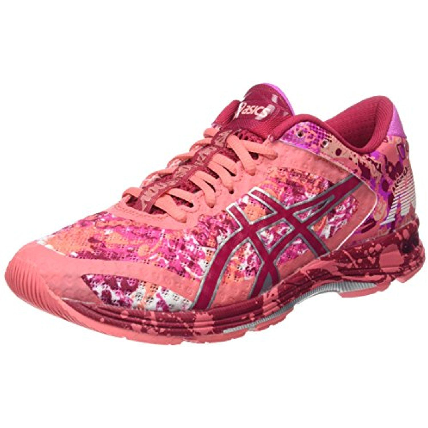 GEL-NOOSA TRI 11 Women's Running Shoes - AW16 -- Read more ...
