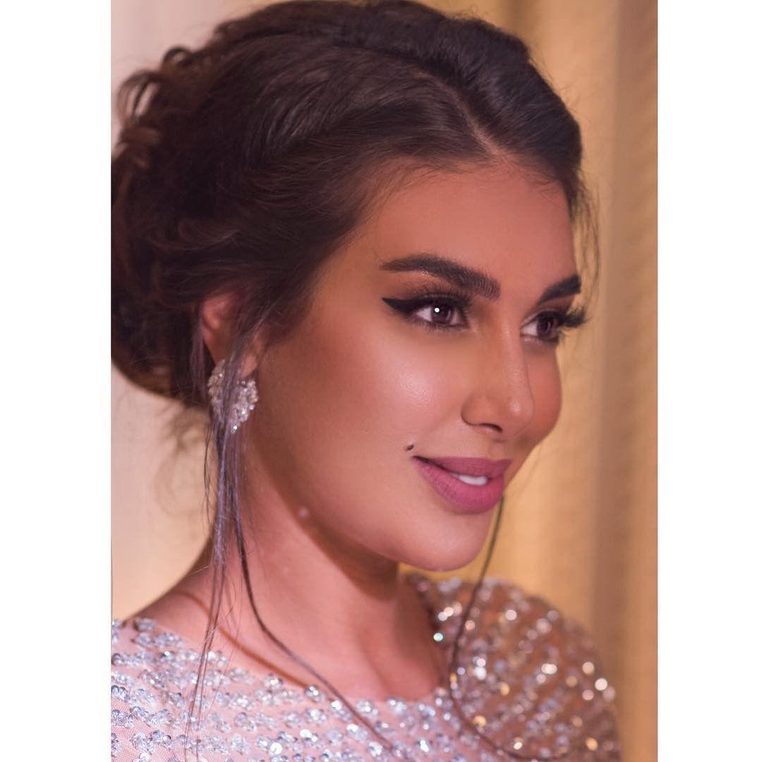 Egyptian Beauty Yasmin Sabry Egyptian Beauty Egyptian Actress Arab Celebrities