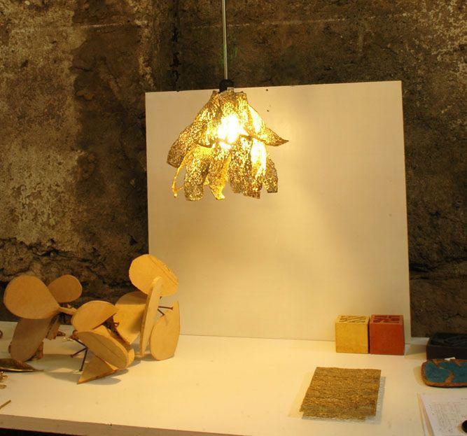 Casa Lampe lampada / lamp / lampe #luce #light #lumiere #emblemaopificio #deco