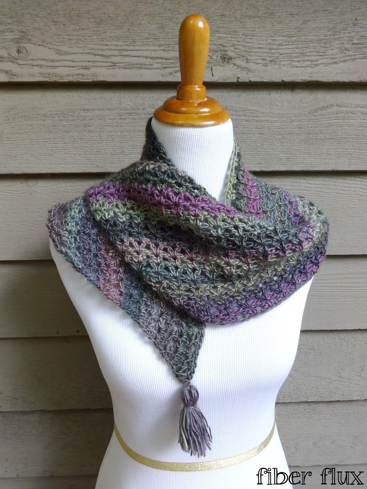 Philomena shawlette a free crochet pattern from fiber flux philomena shawlette a free crochet pattern from fiber flux bankloansurffo Image collections