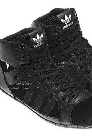 79039539057ec Adidas M Attitude Sandal Mid W Sandals  IWILLFINDYOU.