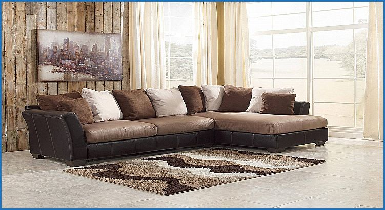 Luxury Sectional Sofas Under 600 Dollars Http Countermoon Org