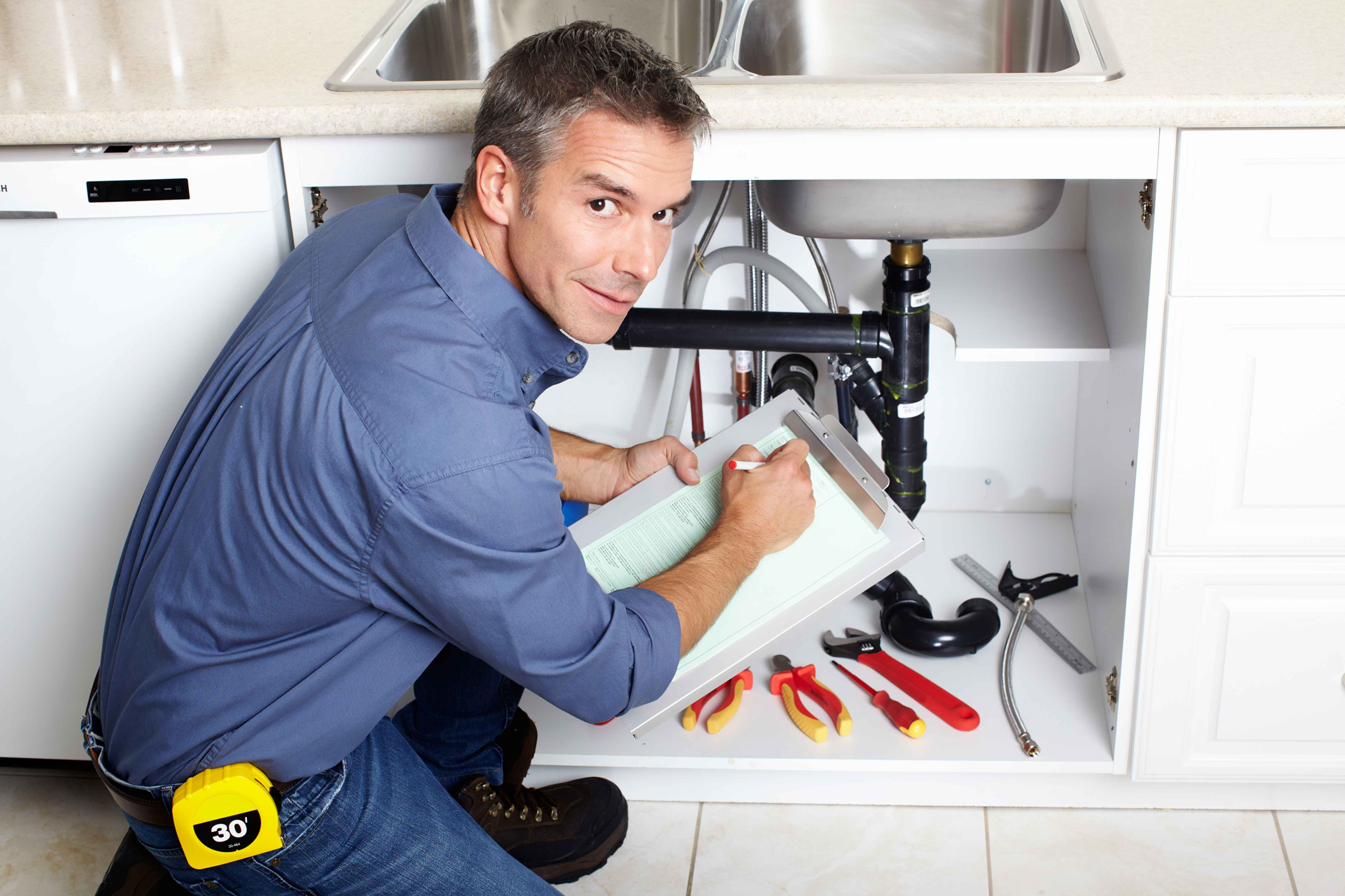 Best Washing Machine Repair In Dubai Appliance Repair 400 x 300