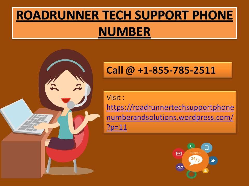 Pin by Sophia Duke on Roadrunner Email Help | Tech support