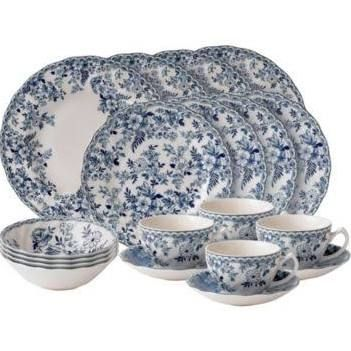 unusual dinnerware - Google Search  sc 1 st  Pinterest & unusual dinnerware - Google Search | Tablescapes | Pinterest ...