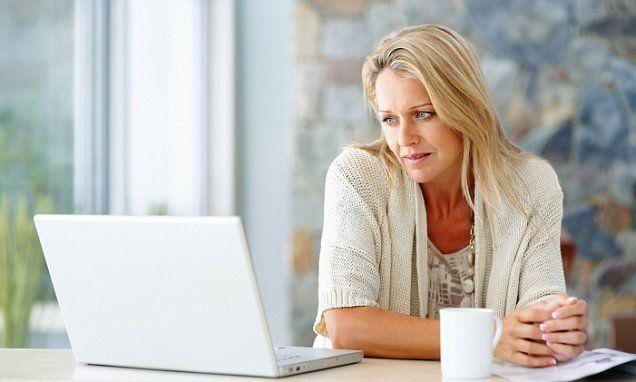 männlichkeit stärken online dating
