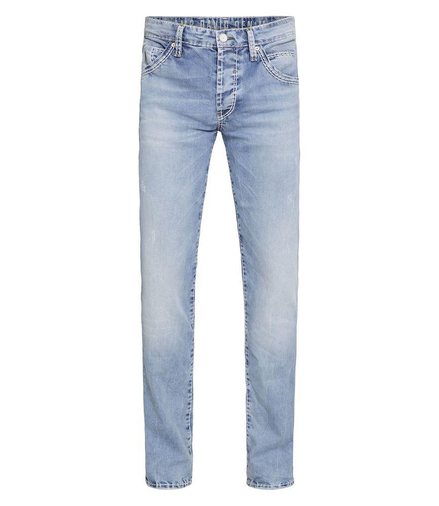 Camp David Jeans Herren Blue Denim Grosse 32 Jeans Denim Jeans Und Baumwolle