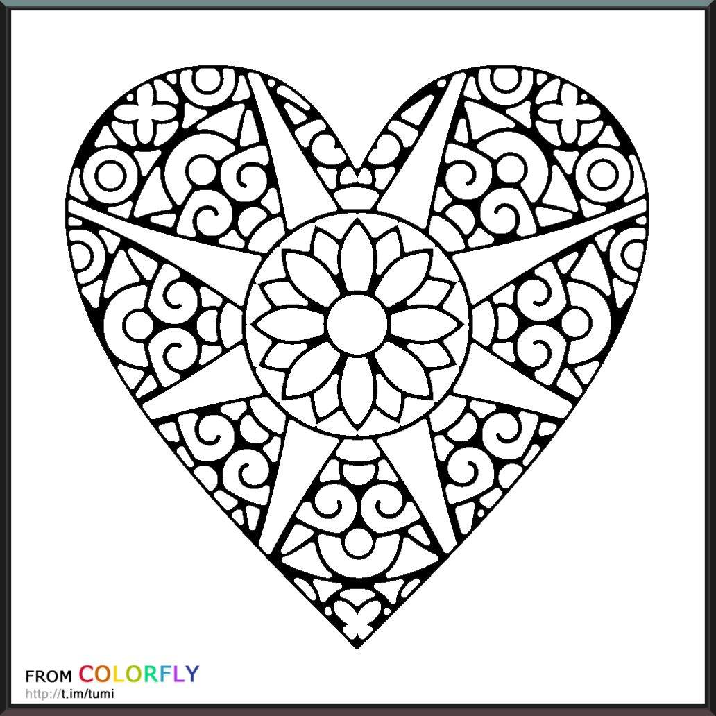 g708 color fly coloring pages - photo#14