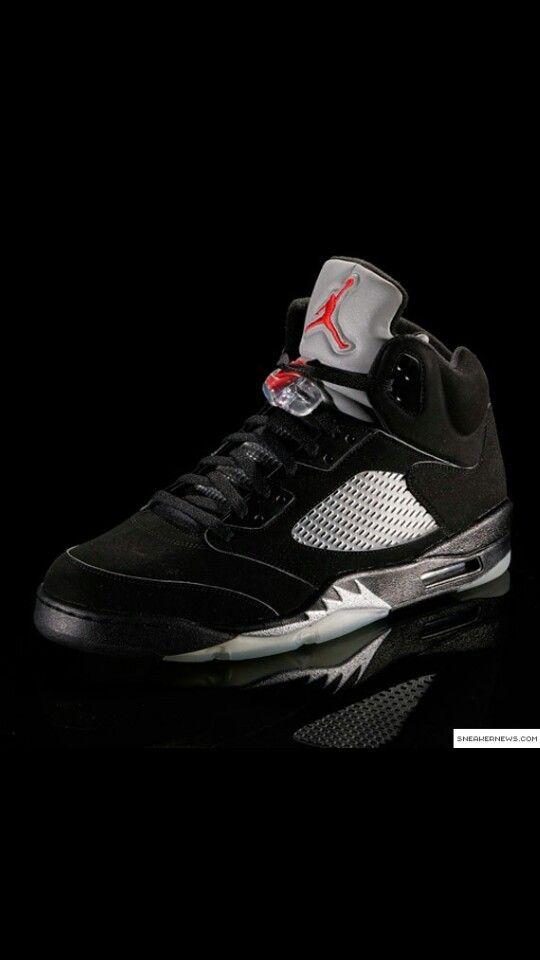 60bbde06012 My favorite Jordans retro 5 s