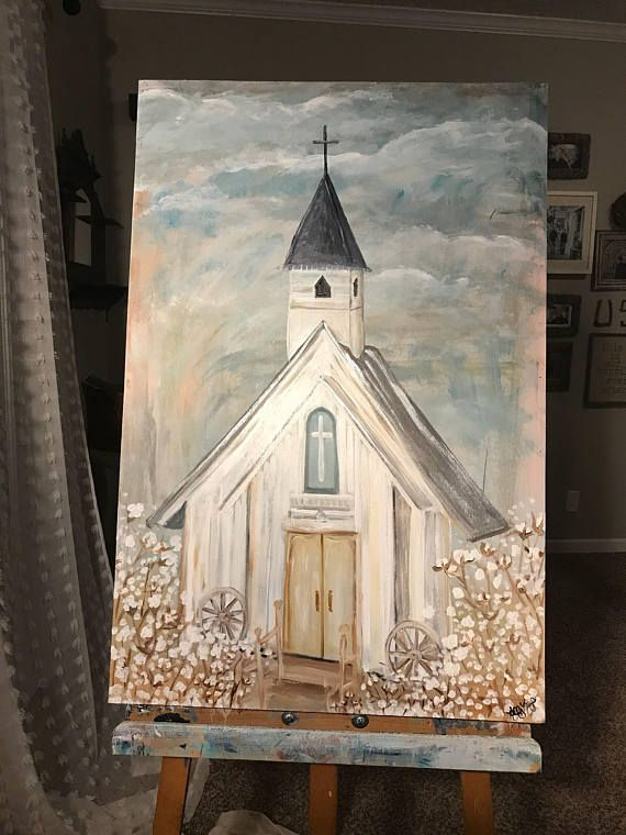 29++ Paintings for farmhouse decor best