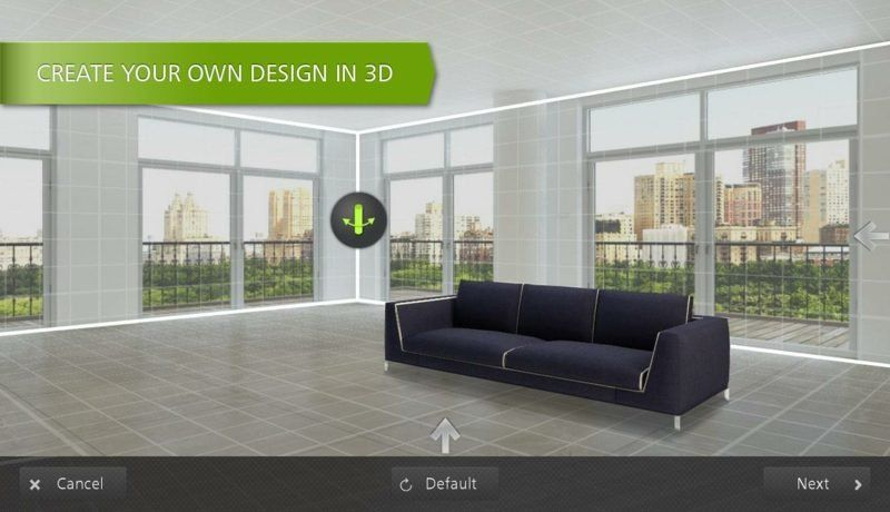Top 5 Most Effective Free 3d Online Room Designer Interior Software Frommillennialswithlove Line Interior Design Software Interior Design Games Home Decor