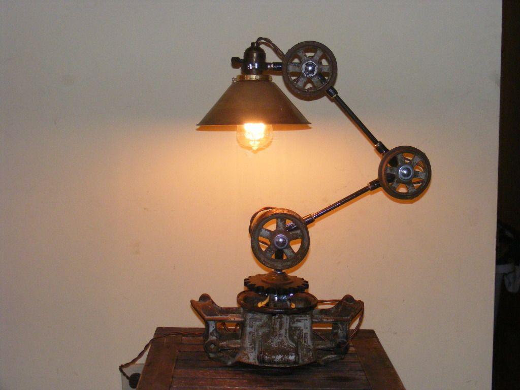 steampunk ideas - Google Search | Steampunk | Pinterest ...