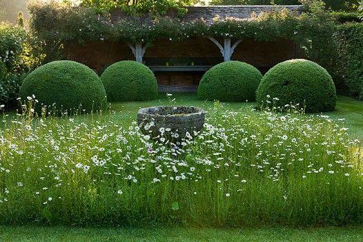 Pin By Kasia Fossa On Garden Space Beautiful Gardens Garden Design Garden Inspiration