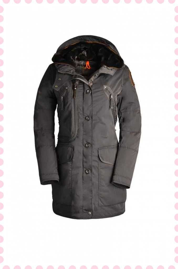 Parajumpers Gobi Jacket, Parajumpers Sale Toronto. New Style. fast delivery parajumpersonlineshop.com