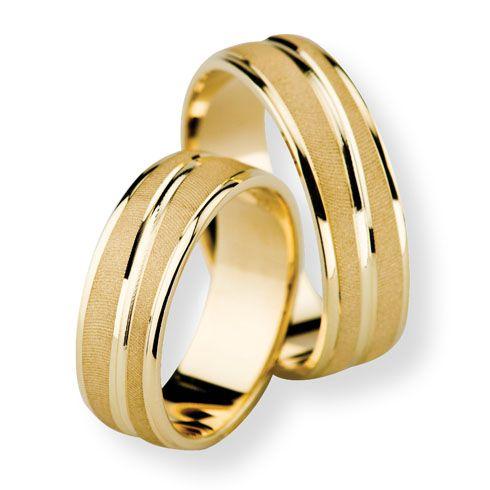 Verighete Din Aur Alb Si Galben In 2019 Verighete Wedding Rings
