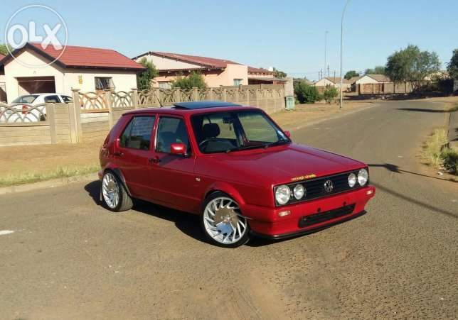 Cop Cars For Sale >> vw velocity golf with bbs mags - Google Search | Potential Baby | Pinterest | Cars