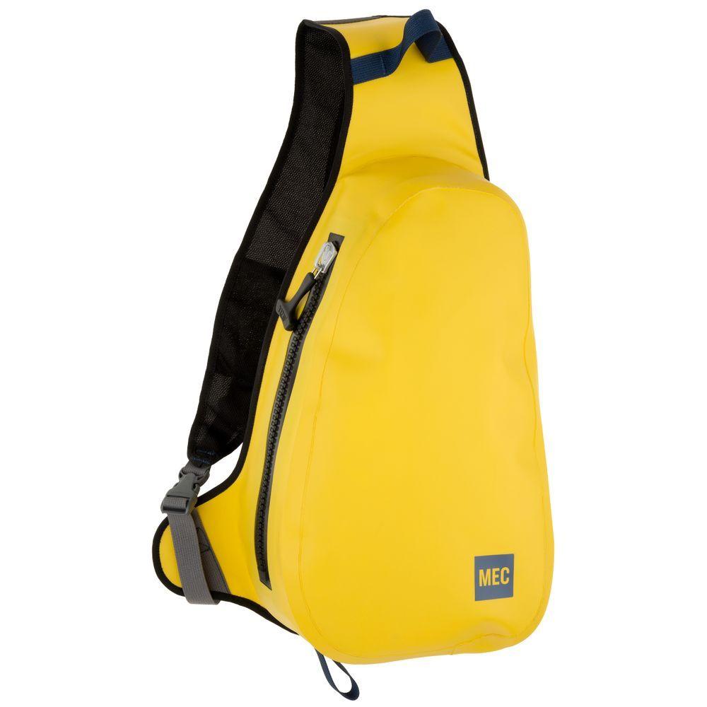 MEC Aegir Sling Pack - Mountain Equipment Co-op. Free Shipping ...