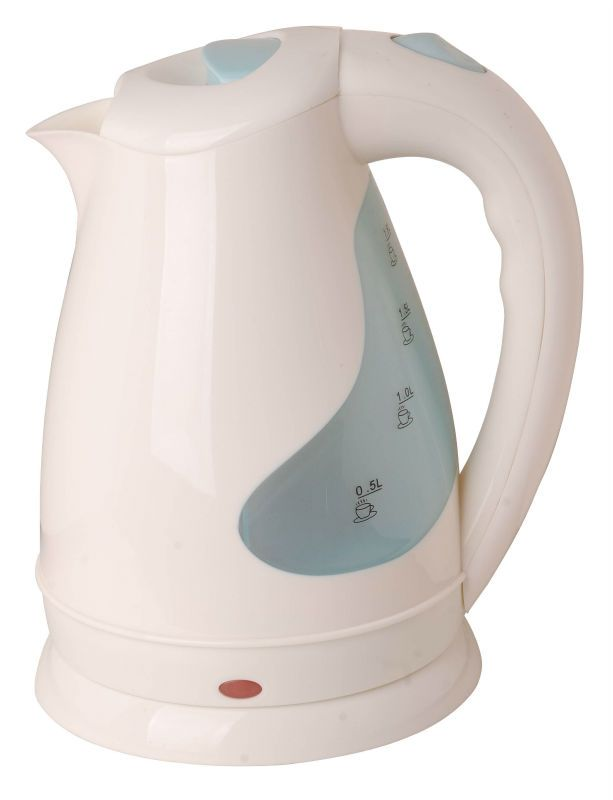 Pin By Skotley Frinkos On Best Electric Kettles Kettle Electric Kettle Water Boiler