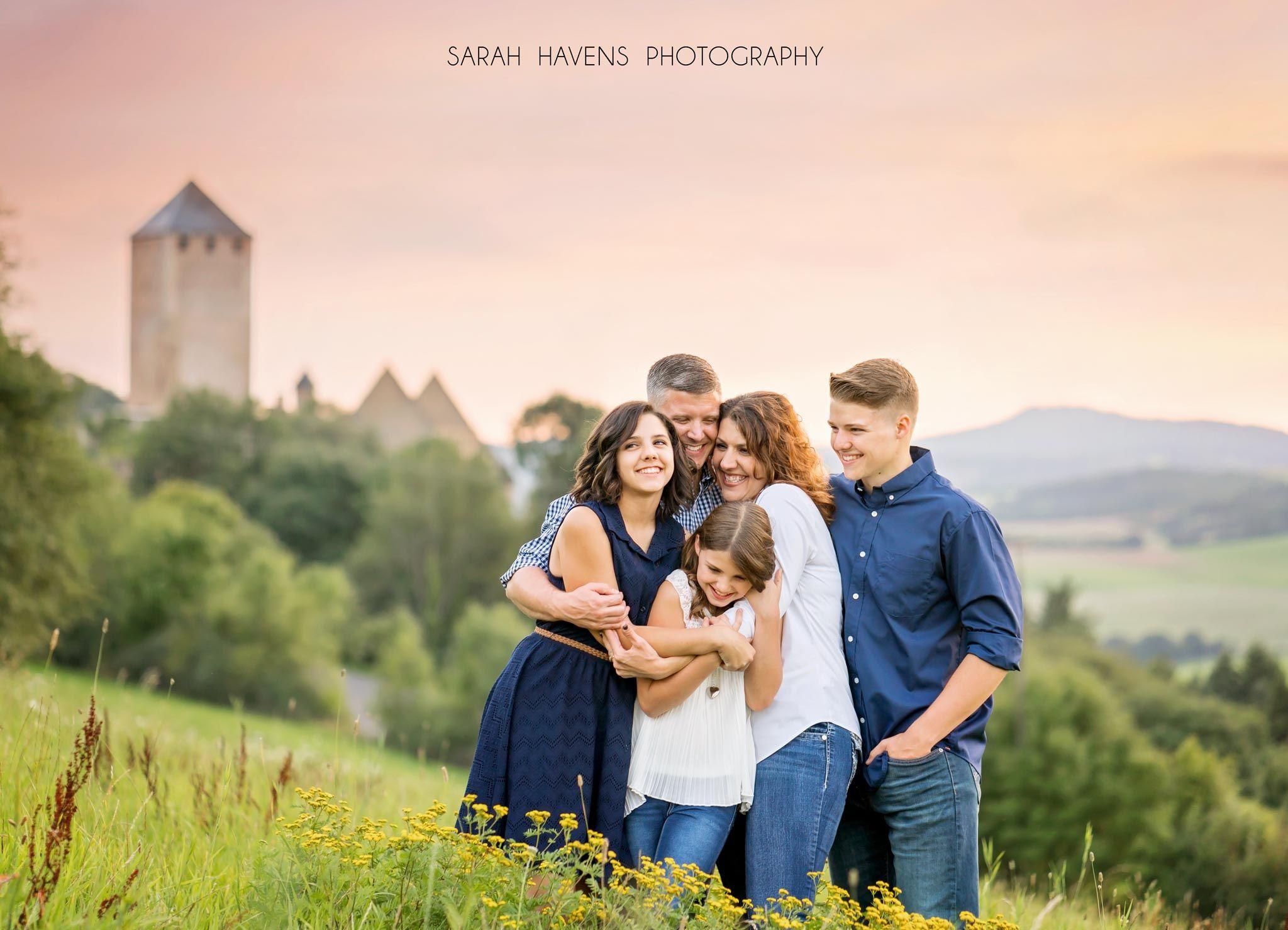 Fotografen Kaiserslautern family photography kaiserslautern fotograf kusel burg lichtenberg