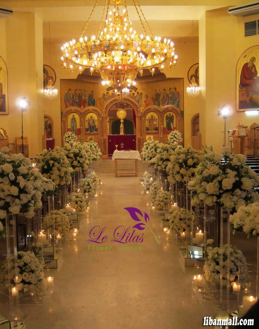 Weddings in lebanon florist in lebanon le lilas flower lounge in weddings in lebanon florist in lebanon le lilas flower lounge in lebanonweddinglebanon junglespirit Image collections