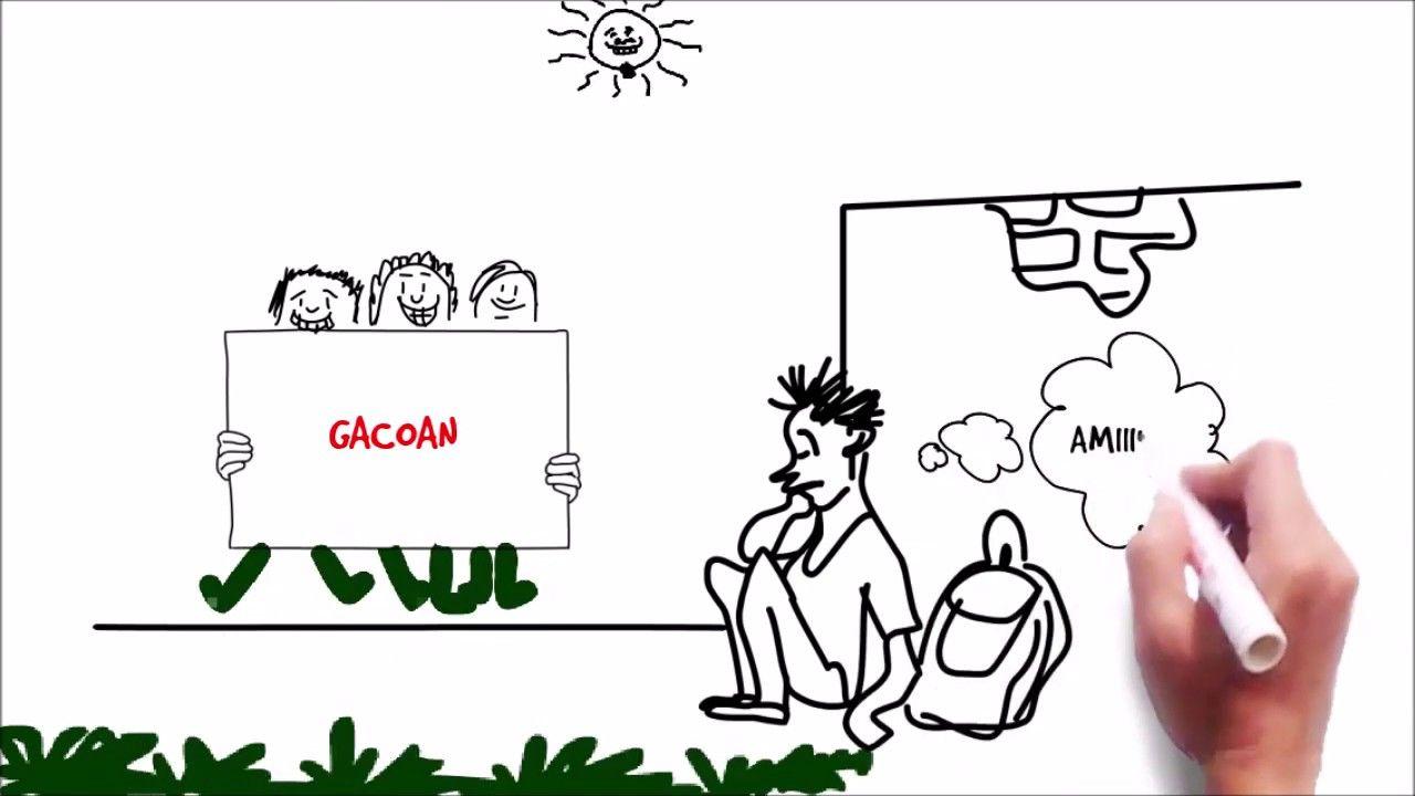 Animasi Lagu Selow Parodi Wahyu Via Valen Kartun Lucu