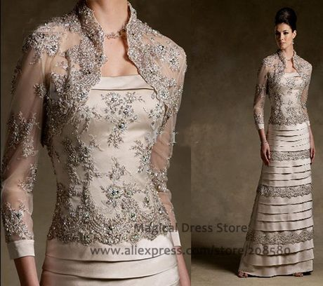 Greek Mother of the Bride Dresses