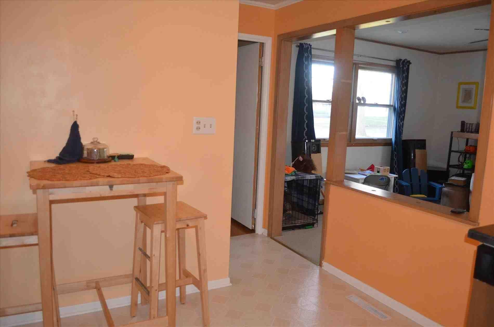 Paint Apartment Cool Bedroom Ideas To Upgrade Room Design Studio